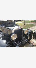 1930 Chevrolet Other Chevrolet Models for sale 101048507