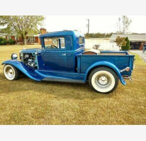 1930 Chevrolet Other Chevrolet Models for sale 101211719
