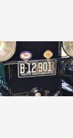 1930 Chevrolet Other Chevrolet Models for sale 101338259