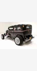 1930 Chevrolet Other Chevrolet Models for sale 101356893