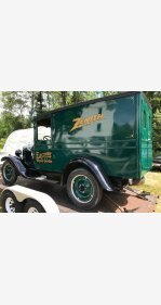 1930 Chevrolet Other Chevrolet Models for sale 101417598