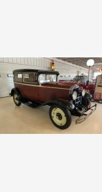 1930 Chevrolet Series AD for sale 101404120