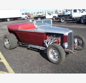 1930 Chrysler Custom for sale 101030809