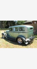 1930 Chrysler Other Chrysler Models for sale 101017508