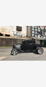 1930 Ford Custom for sale 101121526