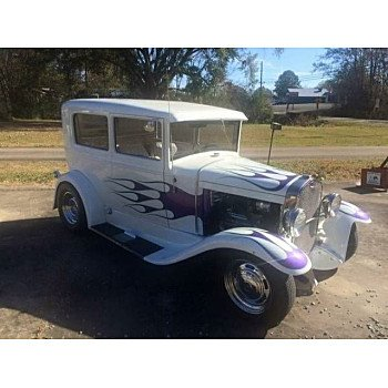 1930 Ford Model A for sale 100822394
