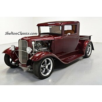 1930 Ford Model A for sale 101046072