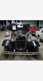 1930 Ford Model A for sale 101033724