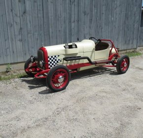 1930 Ford Model A for sale 101348399