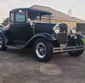 1930 Ford Model A for sale 101363362