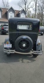 1930 Ford Model A for sale 100856260