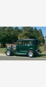 1930 Ford Model A for sale 100868701