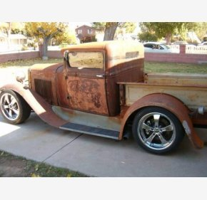 1930 Ford Model A for sale 100912409