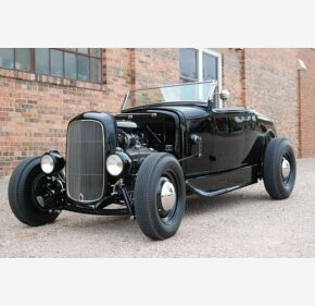 1930 Ford Model A for sale 100966602