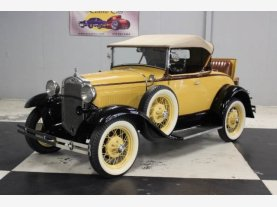 1930 Ford Model A for sale 100981408