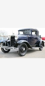 1930 Ford Model A for sale 100987067