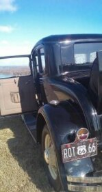 1930 Ford Model A for sale 100991938
