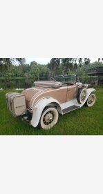 1930 Ford Model A for sale 100994029