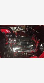 1930 Ford Model A for sale 101017499