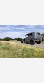 1930 Ford Model A for sale 101024151