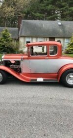 1930 Ford Model A for sale 101028921