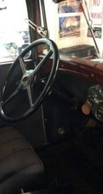 1930 Ford Model A for sale 101032868