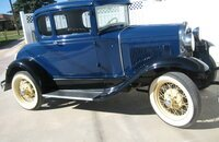 1930 Ford Model A for sale 101063640