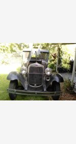 1930 Ford Model A for sale 101110899