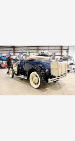 1930 Ford Model A for sale 101143956