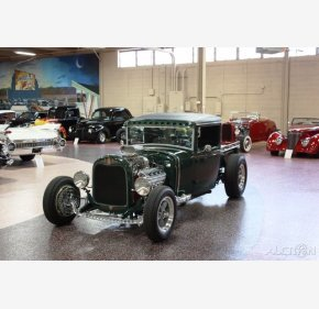 1930 Ford Model A for sale 101144758