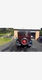 1930 Ford Model A for sale 101146259