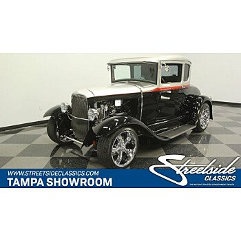 1930 Ford Model A for sale 101154549