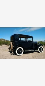 1930 Ford Model A for sale 101189534