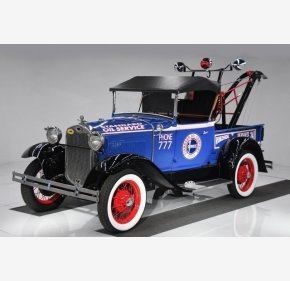 1930 Ford Model A for sale 101201360
