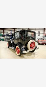 1930 Ford Model A for sale 101204506