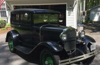 1930 Ford Model A 400 for sale 101207202