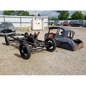 1930 Ford Model A for sale 101212438
