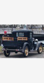 1930 Ford Model A for sale 101215456