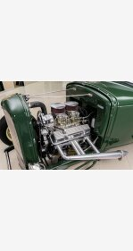1930 Ford Model A for sale 101215610