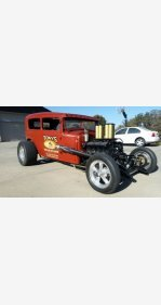 1930 Ford Model A for sale 101219159
