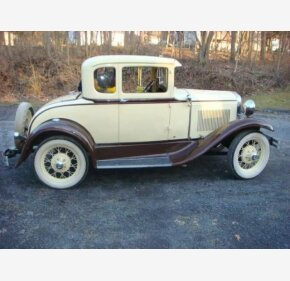 1930 Ford Model A for sale 101243955