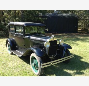 1930 Ford Model A 400 for sale 101247373