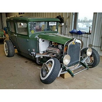 1930 Ford Model A for sale 101257629