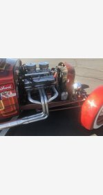 1930 Ford Model A for sale 101265782