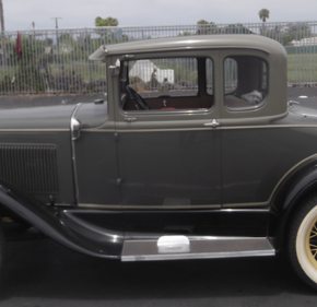1930 Ford Model A for sale 101286706
