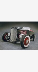 1930 Ford Model A for sale 101292304