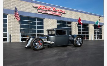 1930 Ford Model A for sale 101295319