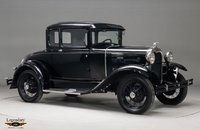 1930 Ford Model A for sale 101299948