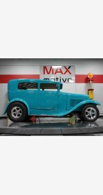 1930 Ford Model A for sale 101302977