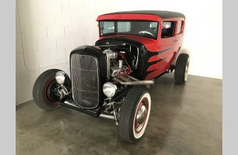 1930 Ford Model A for sale 101306089